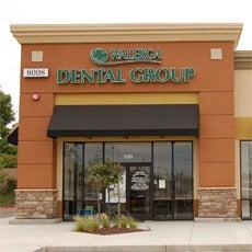 Walerga Dental Group store front thumb