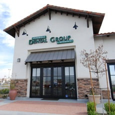 Stoneridge Dental Group and Orthodontics store front thumb