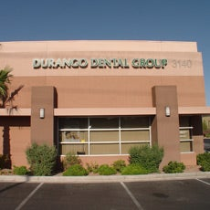 Durango Dental Group store front thumb