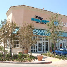 Village Dental Group and Orthodontics store front thumb