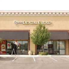 Promenade Dental Group store front thumb