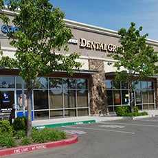 South River Dental Group and Orthodontics store front thumb