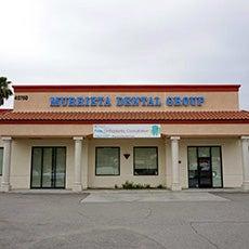 Dentist in Murrieta, CA - Home - Murrieta Dental Group and