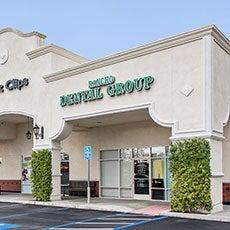 About Us - Dentist in Rancho Santa Margarita, CA - Rancho Dental