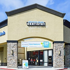 Encinitas Smiles  Dentistry store front thumb