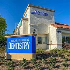 Rancho Penasquitos Dentistry store front thumb