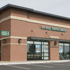 Orchard Dental Group and Orthodontics store front thumb