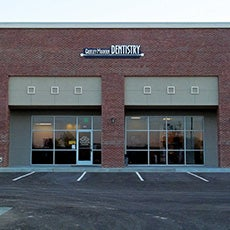 Greeley Modern Dentistry and Orthodontics store front thumb