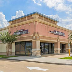 Sugar Land Modern Dentistry and Orthodontics store front thumb
