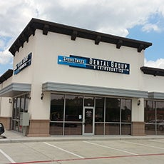 Spring Smiles Dental Group and Orthodontics store front thumb