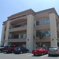 Menifee Dental Group and Orthodontics store front thumb