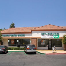 Thousand Oaks Dental Group and Orthodontics store front thumb