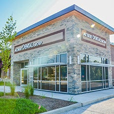Mt Juliet Dental Group store front thumb