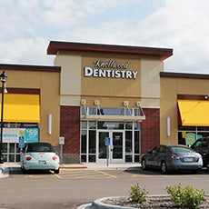 Knollwood  Dentistry store front thumb