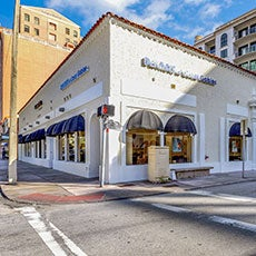 Dentists  of Coral Gables store front thumb