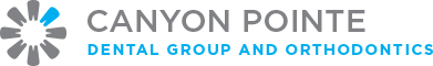 Canyon Pointe Dental Group