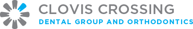 Clovis Crossing Dental Group and Orthodontics