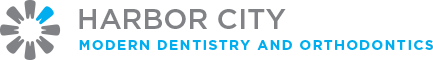 Harbor City Modern Dentistry and Orthodontics