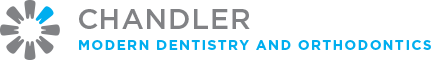 Chandler Modern Dentistry and Orthodontics