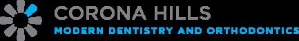 Corona Hills Modern Dentistry and Orthodontics