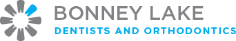 Bonney Lake  Dentists