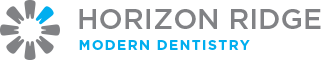 Horizon Ridge Modern Dentistry