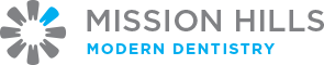 Mission Hills Modern Dentistry