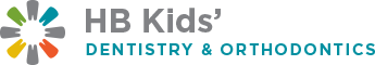 HB Kids' Dentistry and Orthodontics