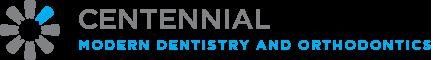Centennial Modern Dentistry and Orthodontics