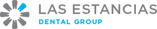 Las Estancias Dental Group