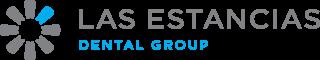 Las Estancias Dental Group