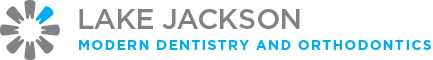 Lake Jackson  Modern Dentistry and Orthodontics