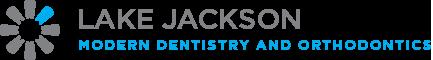 Lake Jackson  Modern Dentistry and Orthodontics