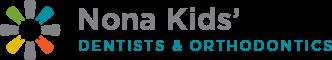 Nona Kids' Dentists & Orthodontics
