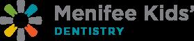 Menifee Kids' Dentistry