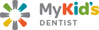 My Kid's Dentist