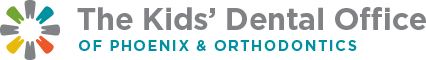 The Kids' Dental Office of Phoenix & Orthodontics