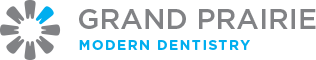 Grand Prairie Modern Dentistry