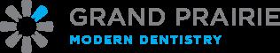 Grand Prairie Modern Dentistry