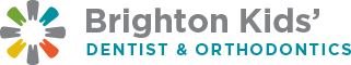 Brighton Kids'  Dentist and Orthodontics