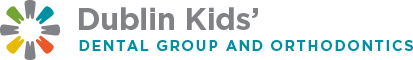 Dublin Kids' Dental Group and Orthodontics