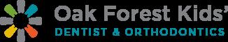 Oak Forest Kids' Dentist and Orthodontics