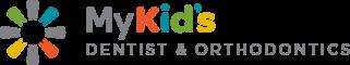 My Kid's Dentist & Orthodontics