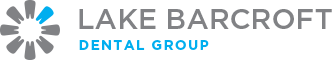 Lake Barcroft Dental Group
