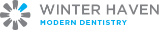 Winter Haven Modern Dentistry