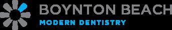 Boynton Beach Modern Dentistry
