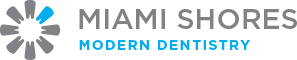 Miami Shores  Modern Dentistry