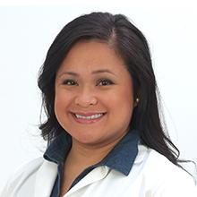 Sharon Montoya