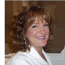 Kathy Gibbons