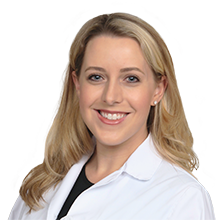 Meet Our Team - Dentist in Santee, CA - Santee Smiles Dentistry